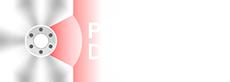 Platinum Data Recovery
