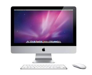 Apple mac data recovery