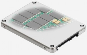 ssd data recovery