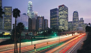 data recovery los angeles