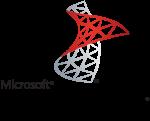 Microsoft_SQL
