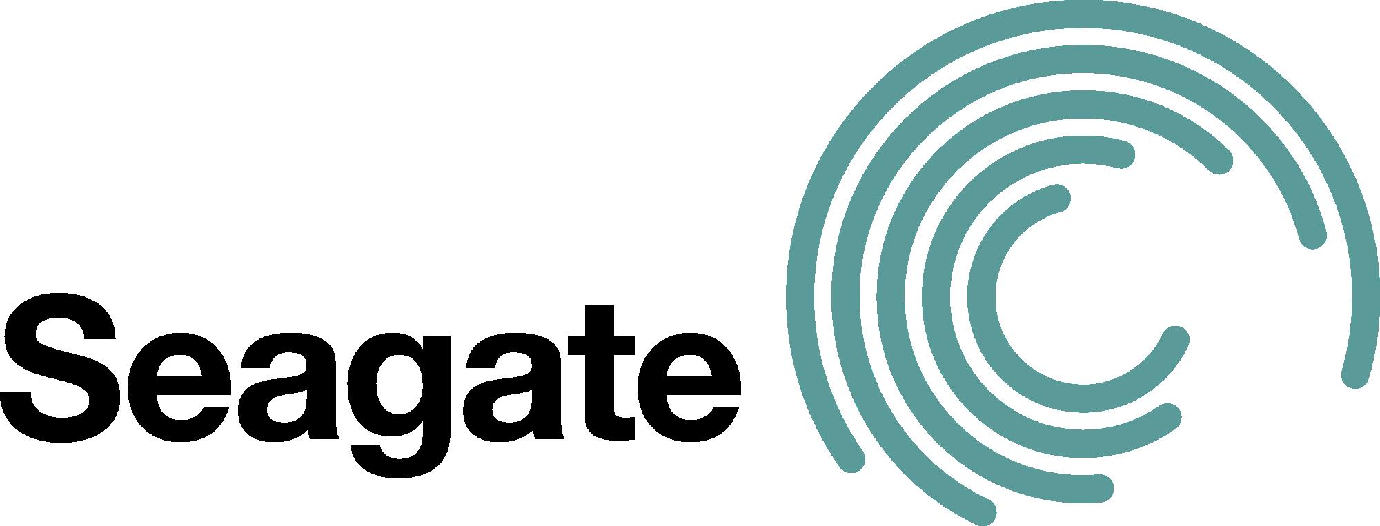 Seagate_Technology_-_Logo