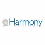 eharmony-360x360