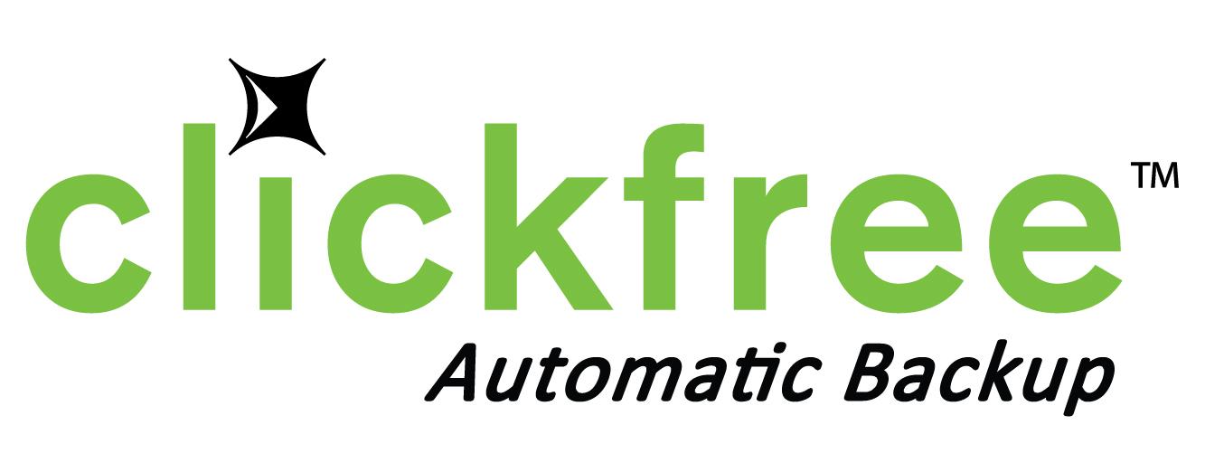 Clickfreedatarecovery