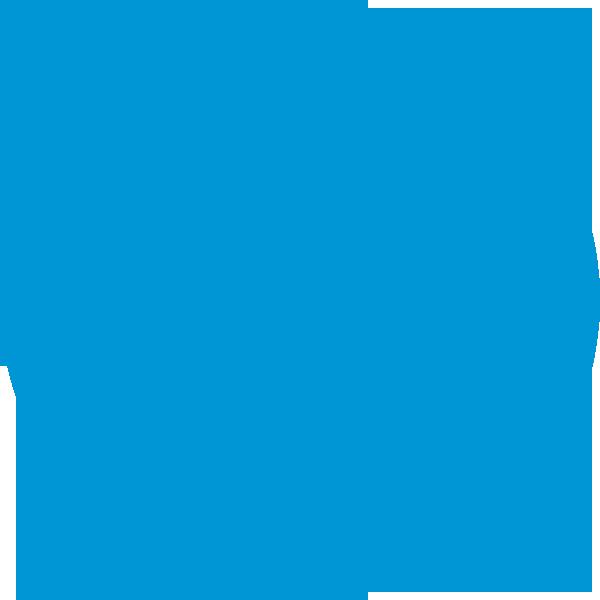 HPDataRecovery
