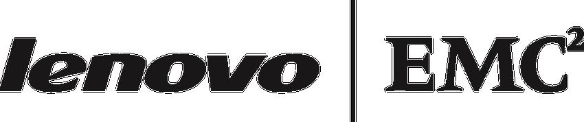 LenovoEMC_logo_B+W[2]-1