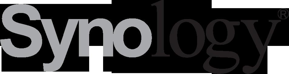 synology-logo