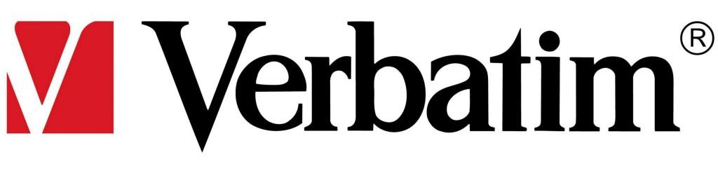 verbatim-logo