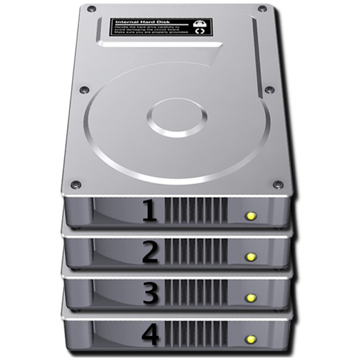 What is a RAID System and Do You Need One?