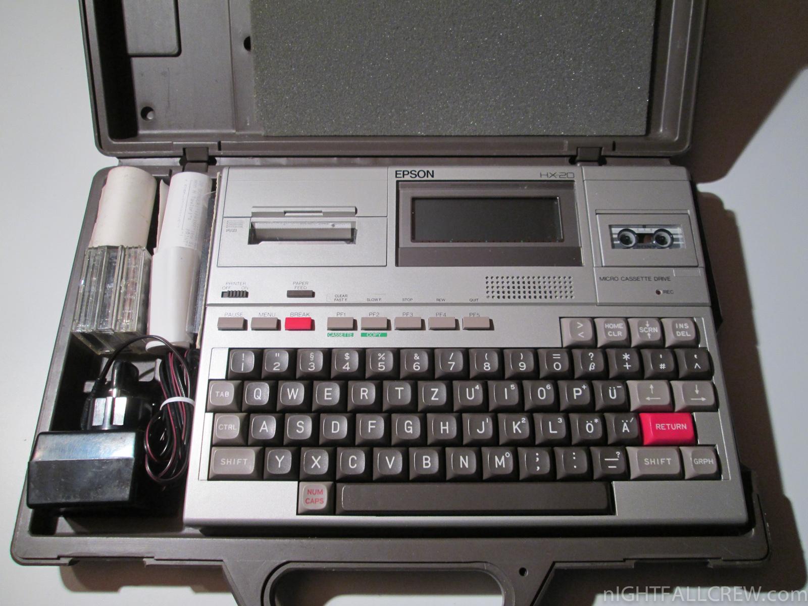 hx-20