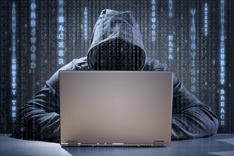 How to Protect your Digital Assets – Tips from Data Recovery Experts