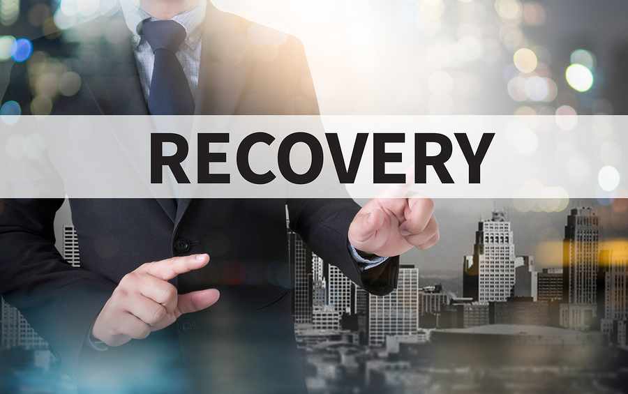 6 Data Recovery Tips and What to do if it Occurs