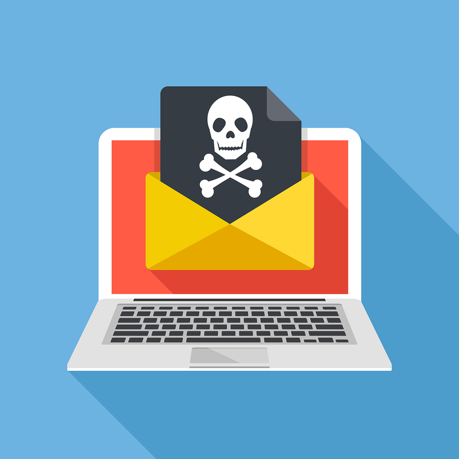 Ransomware Attack and Ways to Stop It