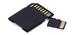 Most Common Signs of Damaged or Corrupted SD Card
