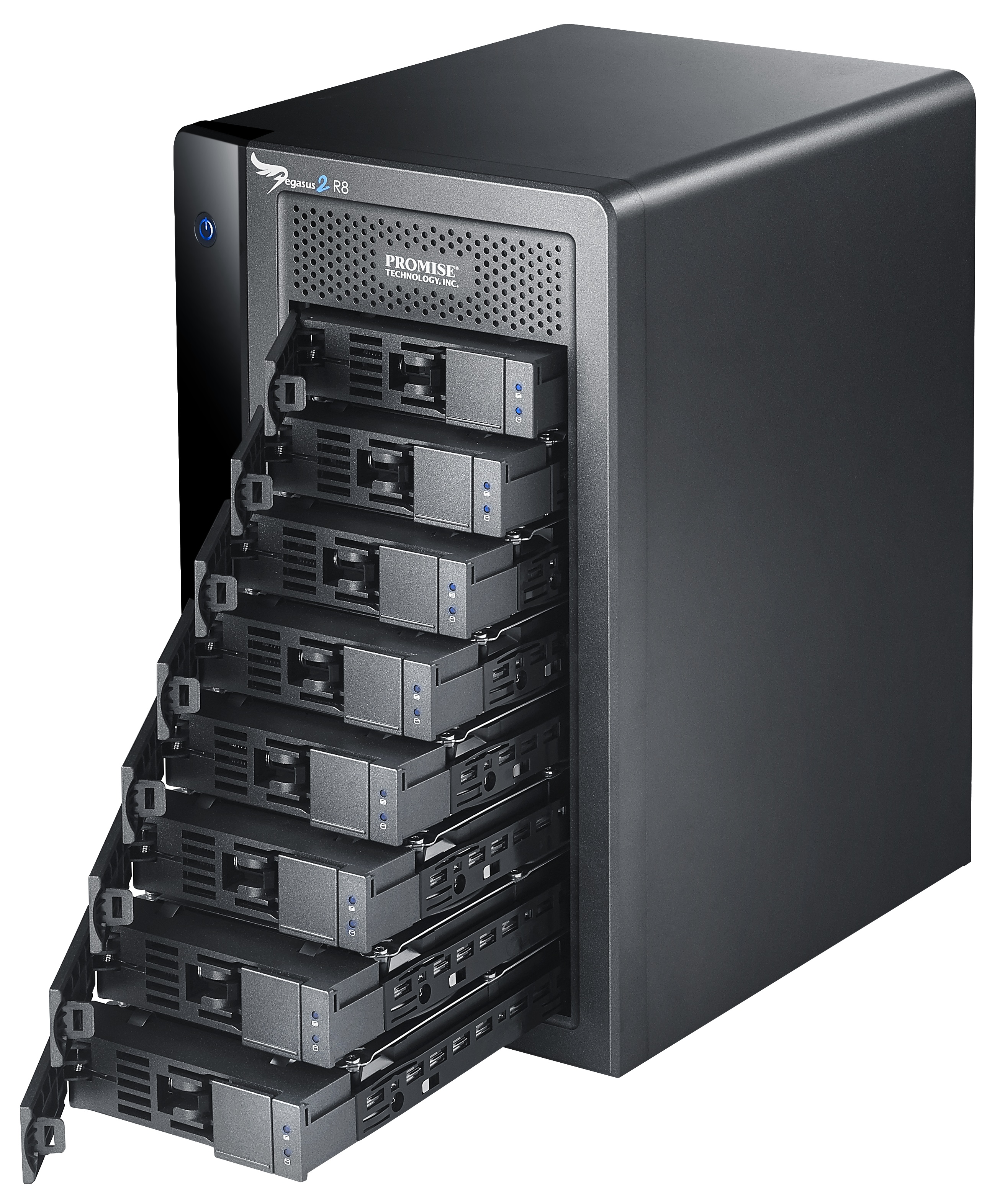 RAID Data Recovery and Its Reliability