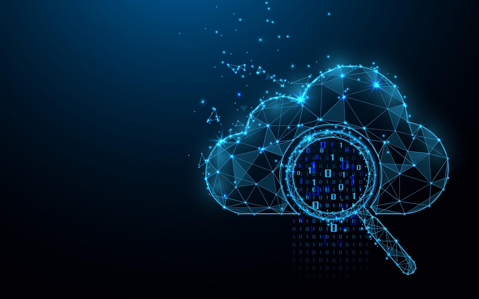 The Major Drawbacks of Cloud Storage