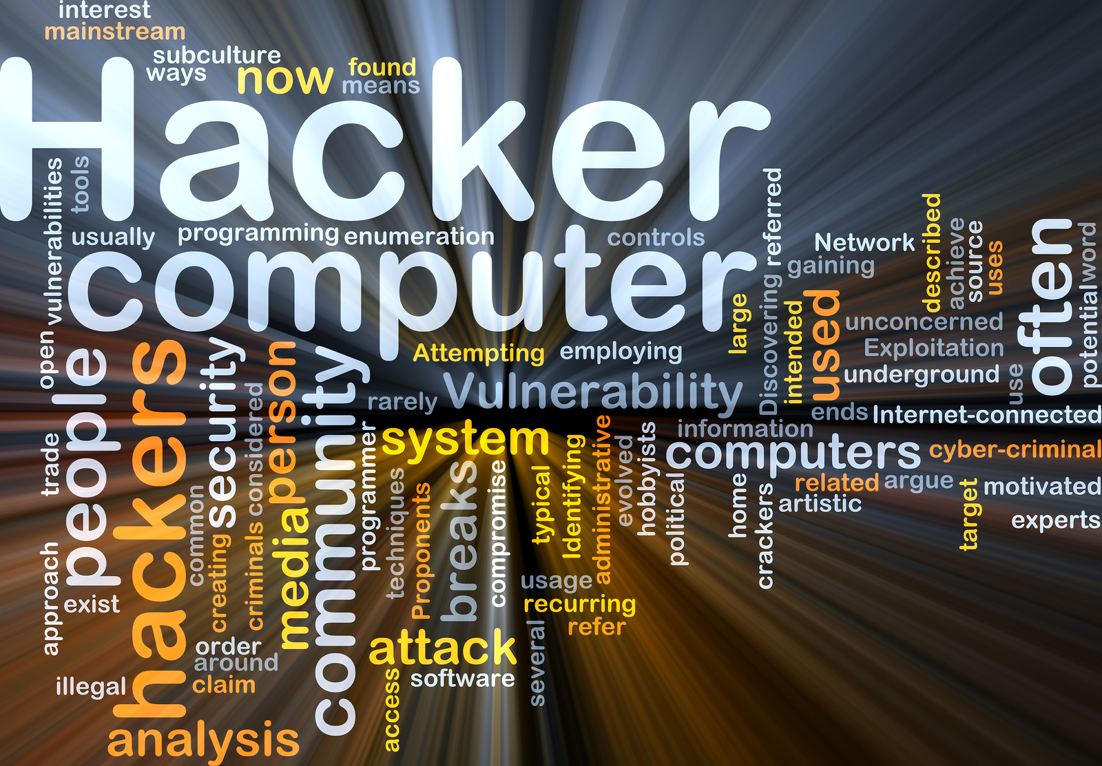 5 Tips for a Small Business to Combat a Cyber Attack