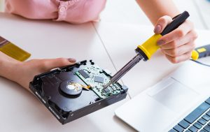Qualities to Look For In a Data Recovery Company