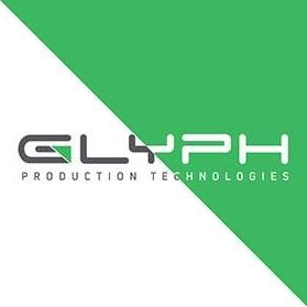 Glyph Data Recovery