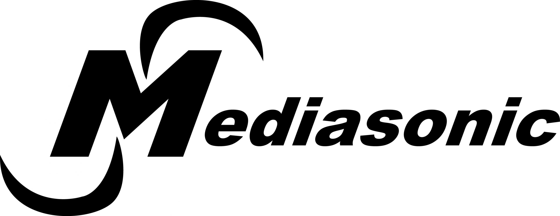Mediasonic Data Recovery