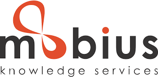 Mobius Knowledge Services Data Recovery