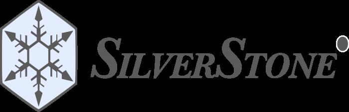SilverStone Technology Data Recovery