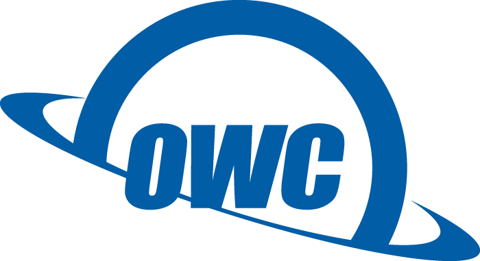 OWCDataRecovery