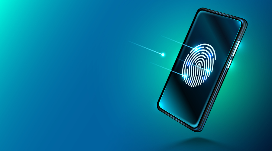 Smartphone Security Myths That Need Debunking