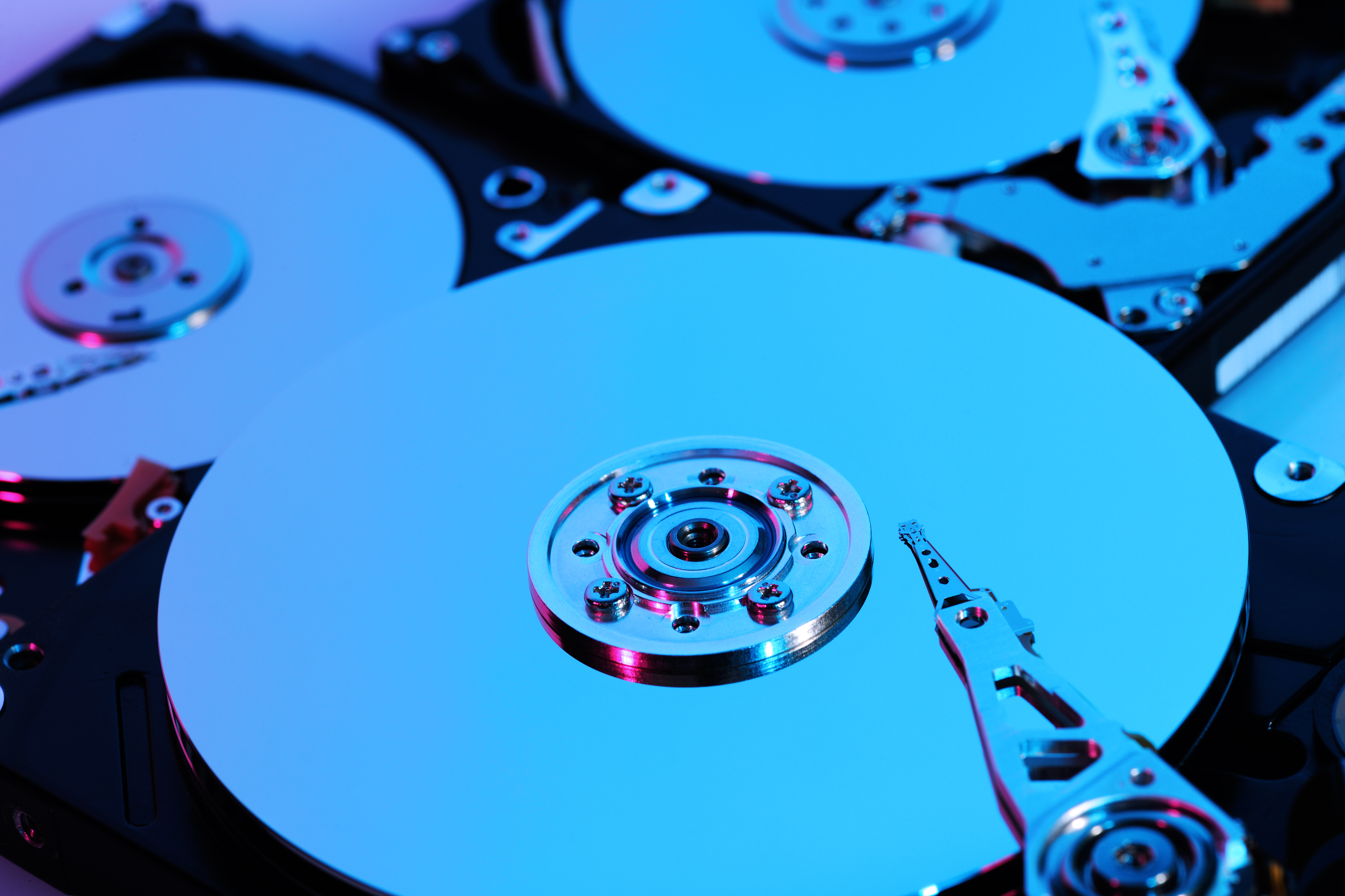 Most Common Data Sanitization Myths- Debunked!