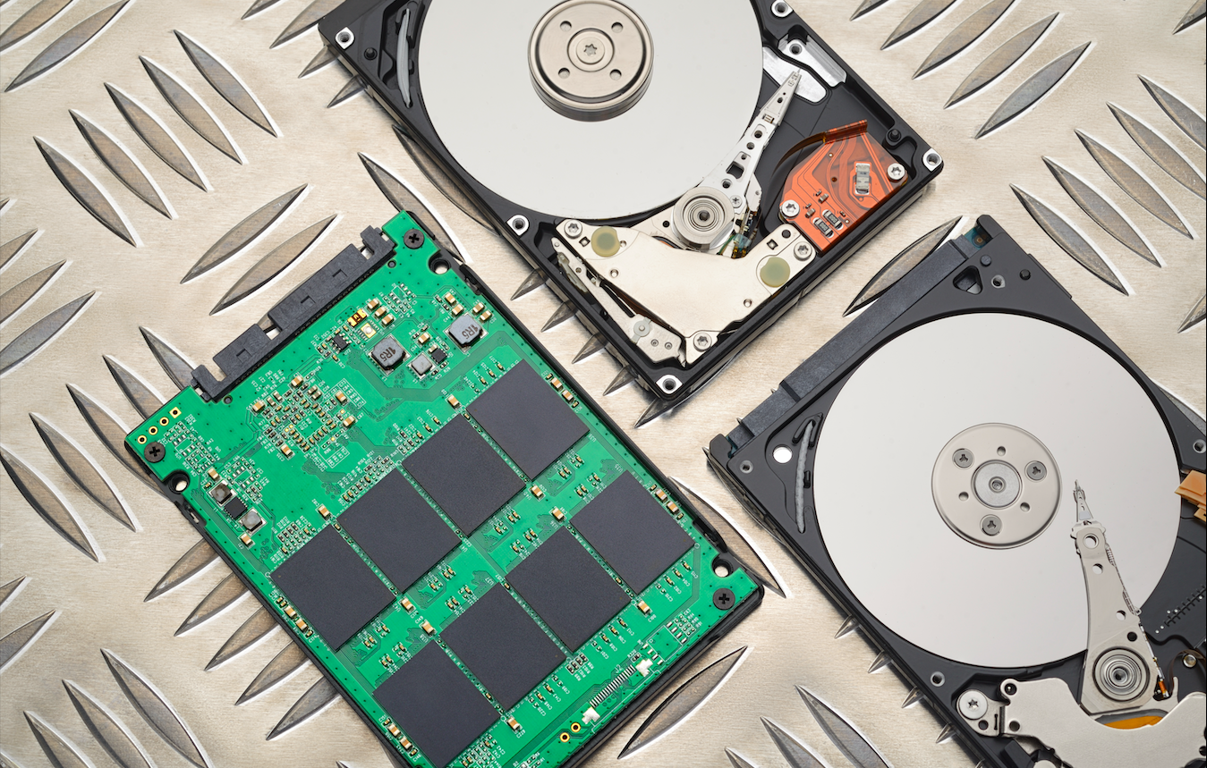 7 Tips on How to Care for your External Hard drive