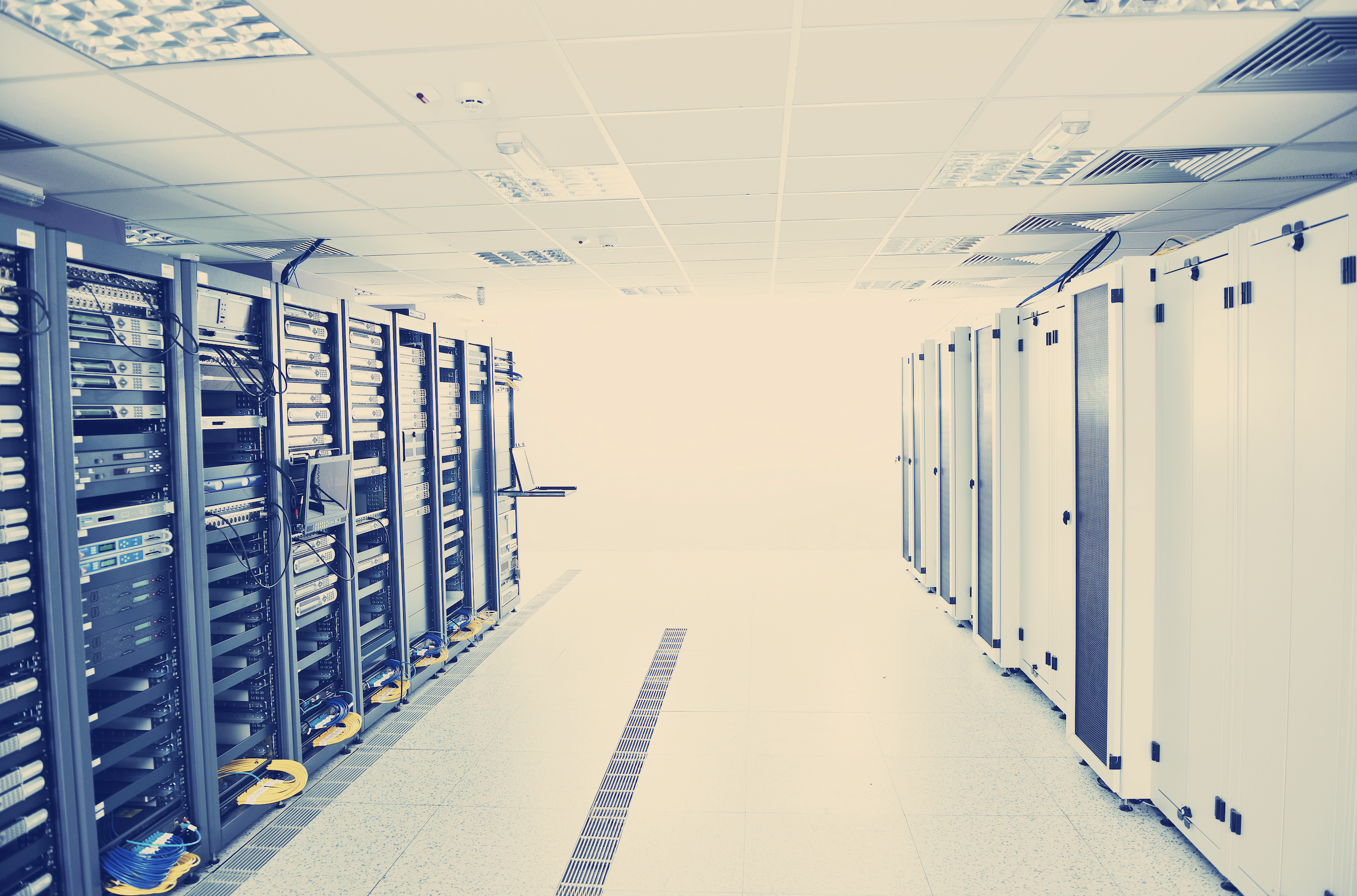 Tips to Prevent Data Loss in Your RAID-based Storage Array