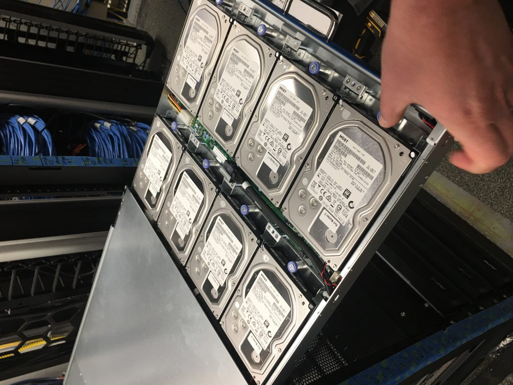What is a Hard Drive and How to Use One?